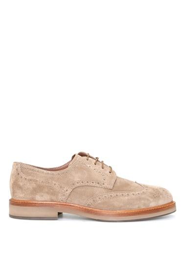 Casual Ayakkabı-Brunello Cucinelli